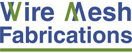 Wire Mesh Fabrications Ltd Logo
